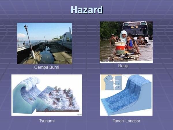 Slide 22 Teori Tektonik Lempeng